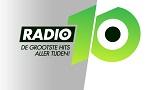 Een foto bij het nieuwsbericht: Foppers in Concert bij radio en TV