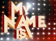 Een foto bij het nieuwsbericht: My Name is... RTL4 en Foppers in Concert