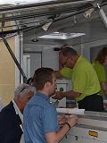 Een foto van De Frietspecialist als Mobiele Frietwagen