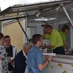 De foto van: De Frietspecialist als Mobiele Frietwagen