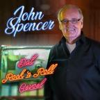 Een foto van John Spencer