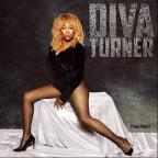 De foto van de lookalike en imitator van  Tina Turner (256)